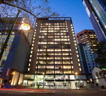 50 Franklin Street, Melbourne, Vic 3000