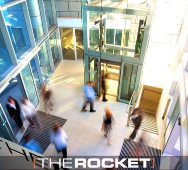Space 7, The Rocket, 203 Robina Town Centre Drive, Robina, Qld 4226