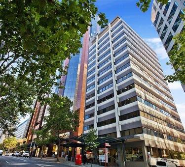 75 Miller Street, North Sydney, NSW 2060