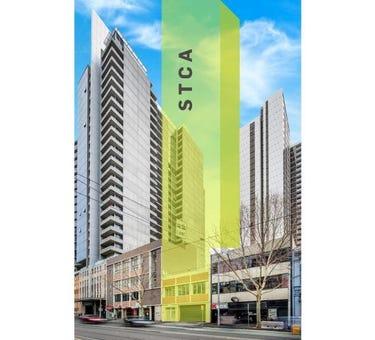 54-56 La Trobe Street, Melbourne, Vic 3000