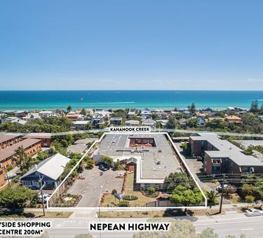 382-384 Nepean Highway, Frankston, Vic 3199