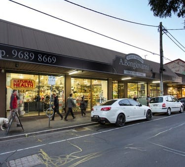 176-178 Victoria Street, Seddon, Vic 3011
