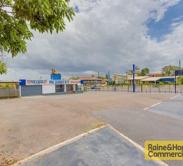 635 Gympie Road, Chermside, Qld 4032
