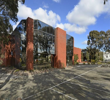 189-199 Browns Road, Noble Park, Vic 3174