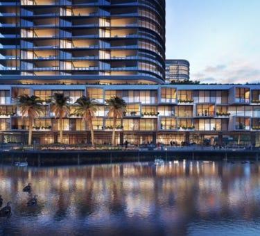 Esplanade, Norwest, Suites C2.05 & C.206, 11 Solent Circuit, Baulkham Hills, NSW 2153