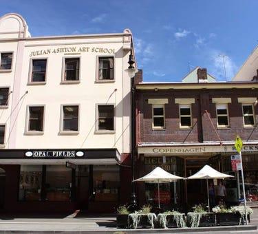 119  George Street, The Rocks, NSW 2000