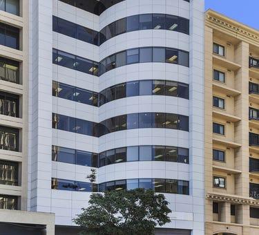 8 St Georges Terrace, Perth, WA 6000