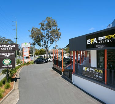 Southport Park Village , 175 Ferry Road, Southport, Qld 4215