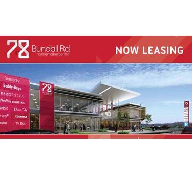 72-78 Bundall Road, Bundall, Qld 4217