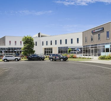 5 McLennan Court, North Lakes, Qld 4509