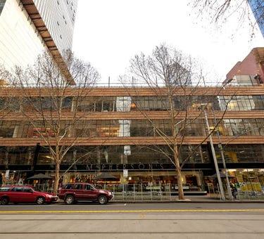 Shop 12, 546 Collins Street, Melbourne, Vic 3000