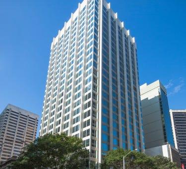 100 Creek Street, Brisbane City, Qld 4000