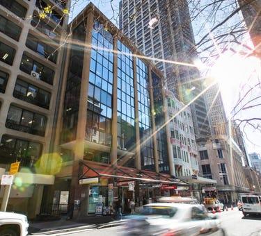 303 - 305  Pitt Street, Sydney, NSW 2000