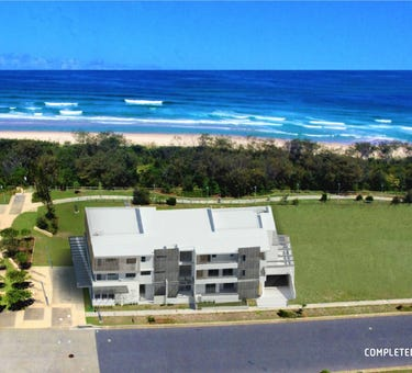 65-67 Cylinders Drive, Kingscliff, NSW 2487