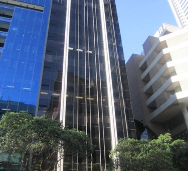 172 St Georges Terrace, Perth, WA 6000