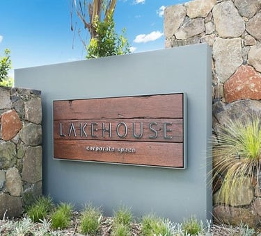 Lakehouse Corporate Space , 34-36 Glenferrie Drive, Robina, Qld 4226