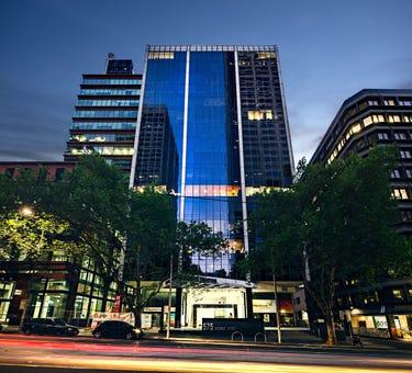 575 Bourke Street, Melbourne, Vic 3000