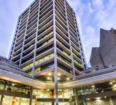 Pirie Place, 45 Pirie Street, Adelaide, SA 5000