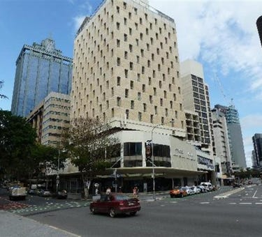 106 Ann Street, Brisbane City, Qld 4000