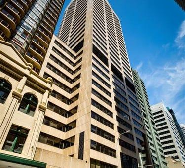 320 Pitt Street, Sydney, NSW 2000