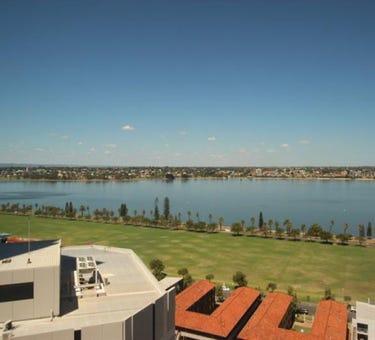 251 Adelaide Terrace, Perth, WA 6000