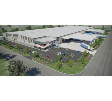 Warehouse B, 8 Doriemus Drive, Truganina, Vic 3029