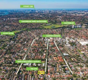 129-133 Ninth Avenue, Belfield, NSW 2191