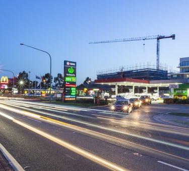 662 Windsor Road, Kellyville, NSW 2155