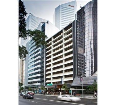 82 Eagle Street, Brisbane City, Qld 4000