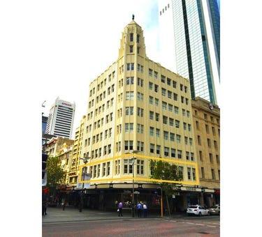 731 Hay Street, Perth, WA 6000