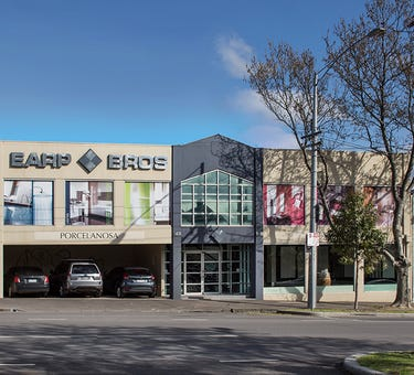 143-149 Abbotsford Street, North Melbourne, Vic 3051