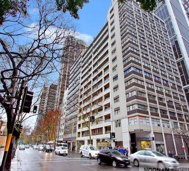 183 Macquarie Street, Sydney, NSW 2000