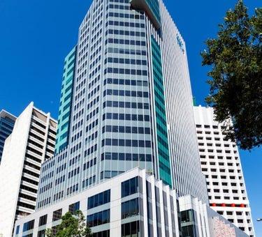179 Turbot St, Brisbane City, Qld 4000