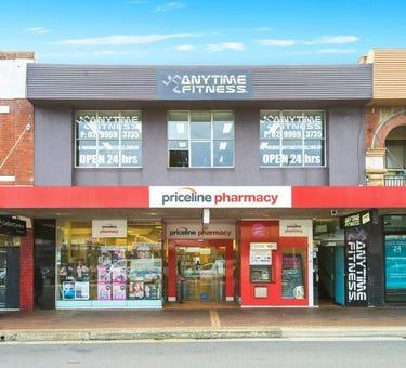 22 Spit Road, Mosman, NSW 2088