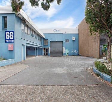 66 Victoria Street, Smithfield, NSW 2164