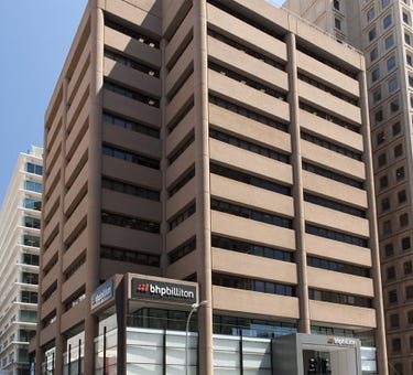 55 Grenfell Street, Levels 5, 6 & 7, 55 Grenfell Street, Adelaide, SA 5000