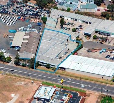 13 Sheridan Close, Milperra, NSW 2214