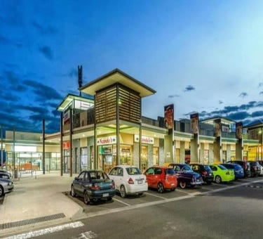 Heritage Springs Shopping Village, Heritage Springs Shopping Centre, 1 Livingstone Boulevard, Pakenham, Vic 3810