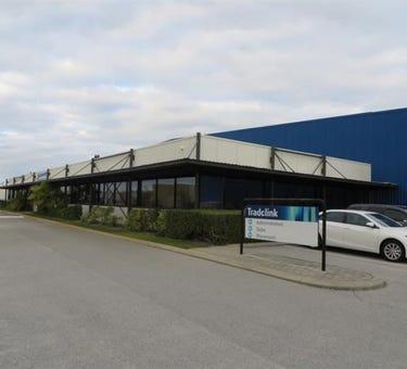 34-40 Vinnicombe Drive, Canning Vale, WA 6155