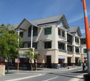 40  Subiaco Square Road, Subiaco, WA 6008
