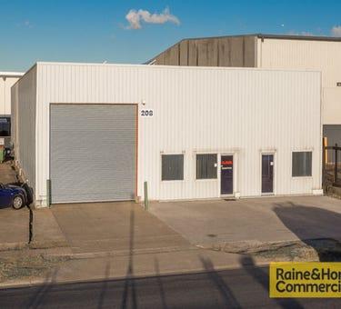 208 Beatty Road, Archerfield, Qld 4108