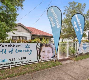 57 Belmore Road, Punchbowl, NSW 2196