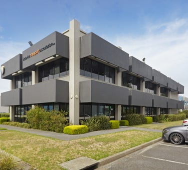 50 Wirraway Drive, Port Melbourne, Vic 3207