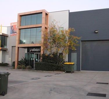 6/11-13 Rocklea Drive, Port Melbourne, Vic 3207