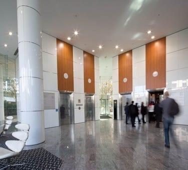 Central Plaza, 475 Victoria Avenue, Chatswood, NSW 2067