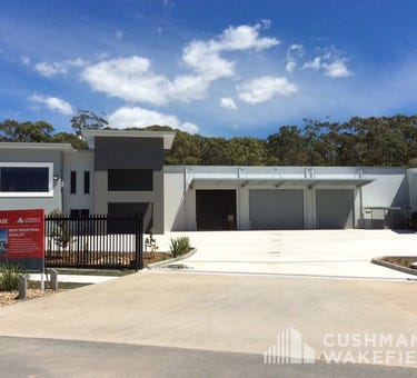 35 Harrington Street, Arundel, Qld 4214