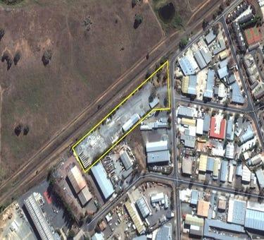 109 High Street, Queanbeyan, NSW 2620