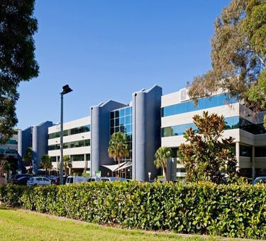 Building 3 and 4, Level 3, Forestridge Business Park, 14 Aquatic Drive, Frenchs Forest, NSW 2086