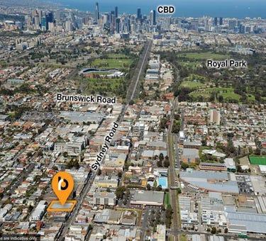 358-360 Sydney Road, Brunswick, Vic 3056