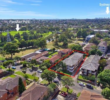 49 Third Avenue, Campsie, NSW 2194